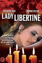 Image of Lady Libertine