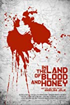 Image of In the Land of Blood and Honey