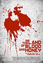 Primary image for In the Land of Blood and Honey