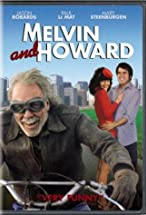 Primary image for Melvin and Howard