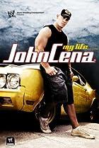 Image of WWE: John Cena - My Life