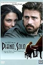 Image of Piano, solo