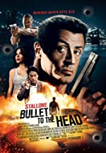 Bullet to the Head(2013)