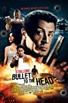 Set Visit: Bullet to the Head with Sung Kang and Director Walter Hill