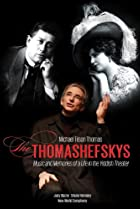 Image of Michael Tilson Thomas: The Thomashefskys