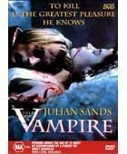 Image of Tale of a Vampire