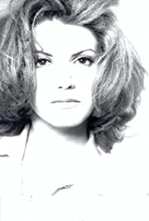 Patricia Azan Picture