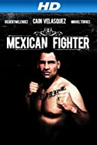 Image of Mexican Fighter