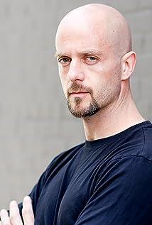 Aktori Vincent Rother