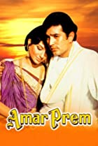 Image of Amar Prem