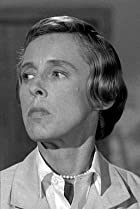 Image of Nancy Kulp