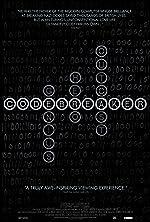 Codebreaker(2011)