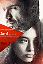 Image of Araf/Somewhere in Between