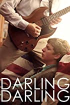 Image of Darling Darling