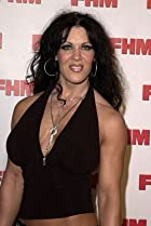 Image of Chyna