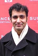 Vivek Maddala's primary photo