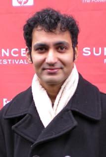 Vivek Maddala Picture