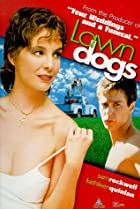 Image of Lawn Dogs