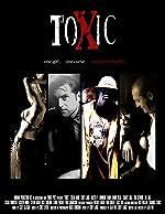 Toxic(2008)