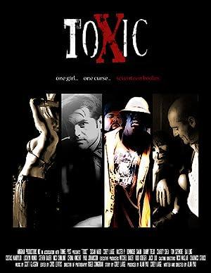 Toxic (2008)