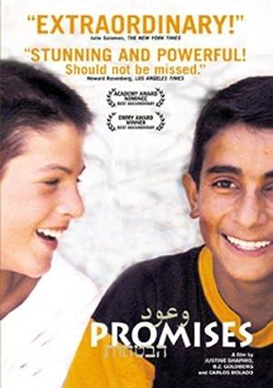 Promises (2001)