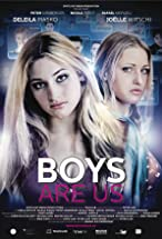 Primary image for Boys Are Us