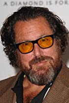 Image of Julian Schnabel