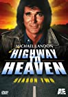 """Highway to Heaven: A Song for Jason: Part 2 (#2.2)"""