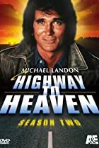 Image of Highway to Heaven
