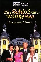 Image of Ein Schloß am Wörthersee