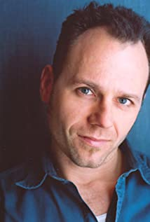 Jesse Bond Picture