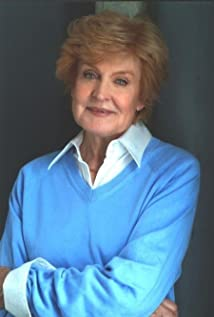 Betty McGuire Picture