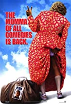 Primary image for Big Momma's House 2