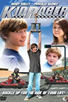 Image of Kid Racer