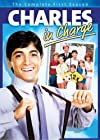 """Charles in Charge"""