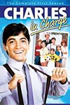 Image of Charles in Charge