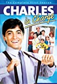 Charles in Charge (1984-1990)