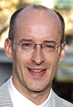 Peyton Reed's primary photo