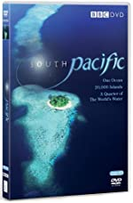 Wild Pacific(2009)