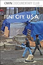 Image of Tent City, U.S.A.