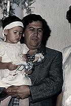 Image of Pablo Escobar