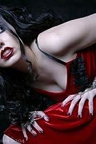 Image of Anastasia Heonis
