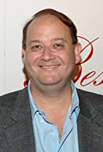 Marc Cherry's primary photo