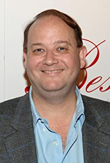 Marc Cherry Picture