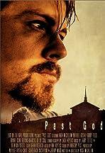 Past God