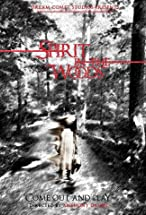 Primary image for Spirit in the Woods