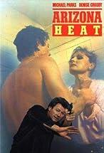 Primary image for Arizona Heat