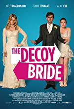 The Decoy Bride(2014)