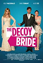 Primary image for The Decoy Bride