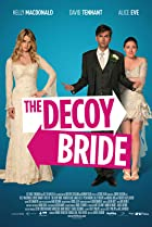 The Decoy Bride (2011) Poster